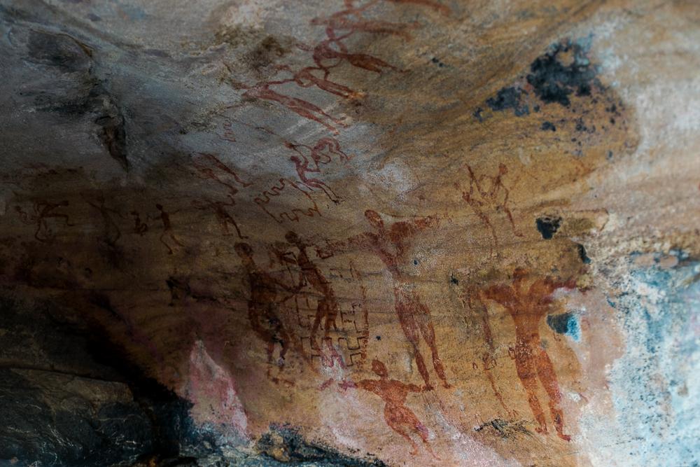 Kaimur-Rock-Art-2Ghumakkar