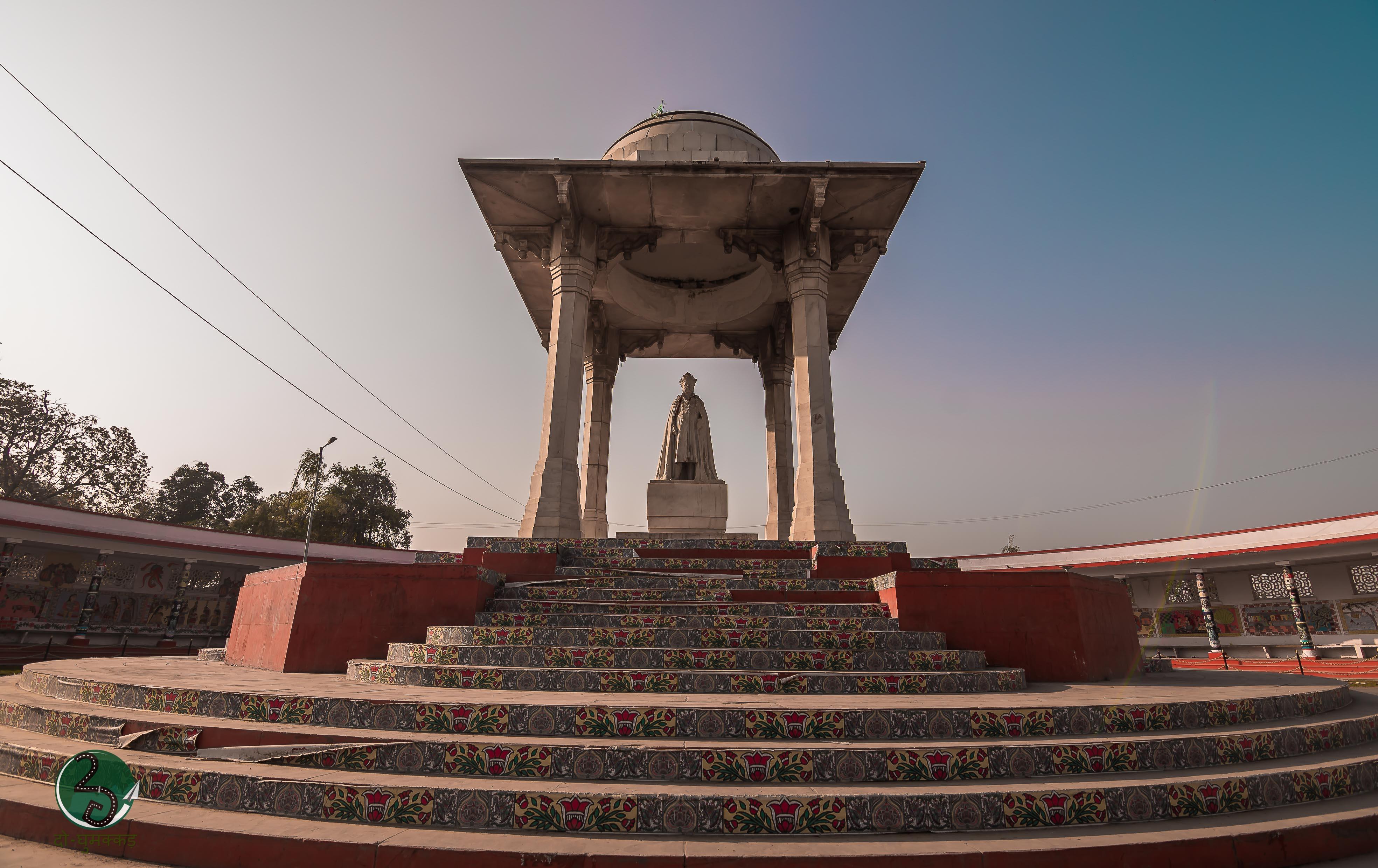 Bihar darbhanga 2Ghumakkar