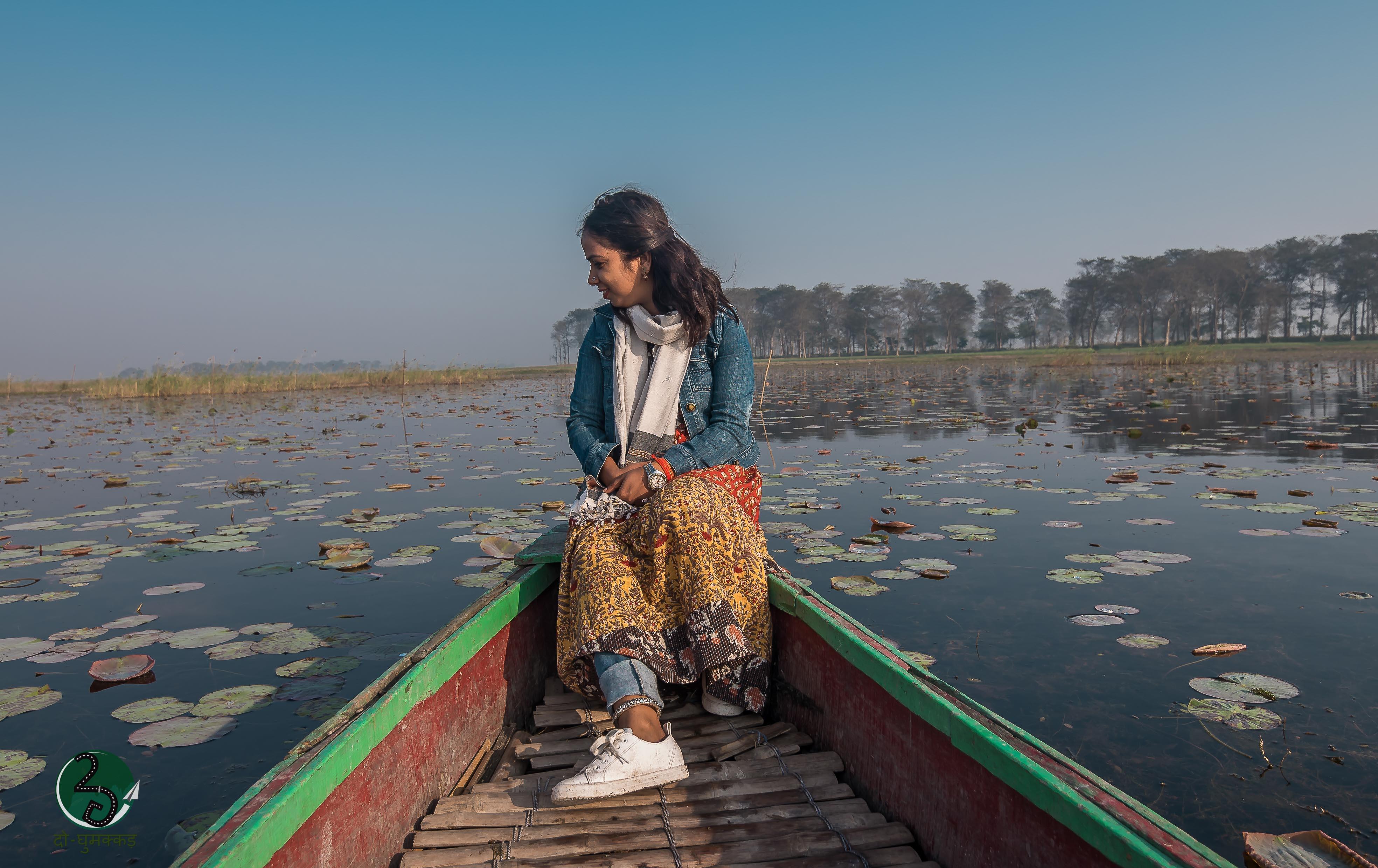 Kanwar-Lake-2Ghumakkar